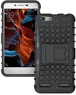 super popular dcff0 24041 Frizztronix Shock Proof Case for Reliance Jio Lyf Flame 8 LS-4505 ...