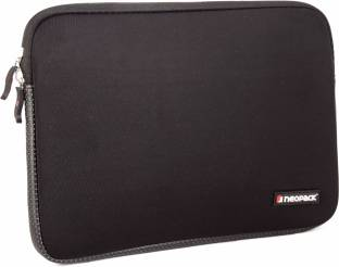 Neopack Sleeve for Samsung Tablet