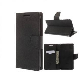 sale retailer d168f 13204 Style Case Flip Cover for Yu Yunique - Style Case : Flipkart.com