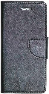 wholesale dealer fa7e1 4604a lewano Back Cover for Panasonic Eluga A2 - lewano : Flipkart.com