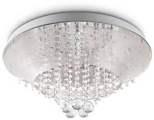 Flipkart.com   Buy Philips Ceiling Lights Online at Best Prices In ...