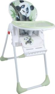 d30da507b444 Toy House Baby Premium High Chair