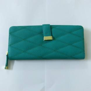Oriflame Wallets Clutches - Buy Oriflame Wallets Clutches Online ...