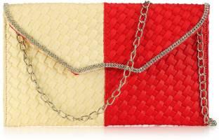 Yepme Bags Wallets Belts - Buy Yepme Bags Wallets Belts Online at ...