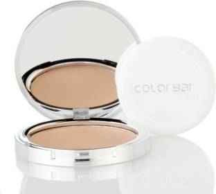 COLORBAR Perfect Match  Compact