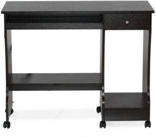 Buy ComputerDesktop Tables Online at Best Prices In India