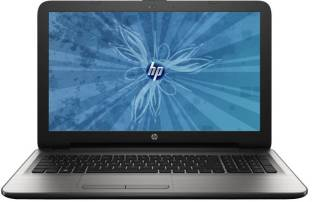 HP Core i3 5th Gen - (4 GB/1 TB HDD/DOS) X5Q17PA 15-be005TU Notebook