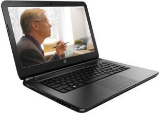 HP Core i5 6th Gen - (8 GB/1 TB HDD/DOS/2 GB Graphics) 15-AC152TX