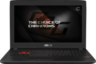 Gaming Laptops - Buy Gaming Laptops Online at Low Price