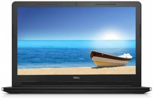 Dell Inspiron Core i3 5th Gen - (4 GB/1 TB HDD/Linux) Z565155HIN9/Z565155UIN9 3558 Notebook