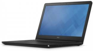 DELL 5000 Core i7 5th Gen - (8 GB/1 TB HDD/Windows 8 Pro/4 GB Graphics) 5558 Business Laptop