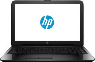 HP Core i3 6th Gen NoteBook