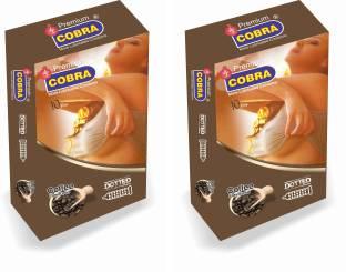 cobra bubble gum mint strawberry condom price in india buy