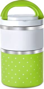 Birdy - 600 ml Stainless Steel Food Storage