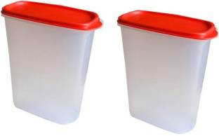 Tupperware - 2.3 L Plastic Food Storage