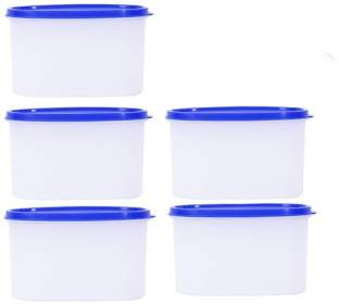 Tallboy  - 1200 ml Plastic Multi-purpose Storage Container
