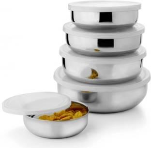 Ektra 900 ml Melamine Multi purpose Storage Container Price in