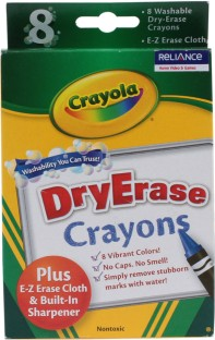 flipkartcom crayola crayon