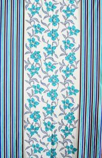 Flipkart Com Curtain Fabric Online At Best Prices In India