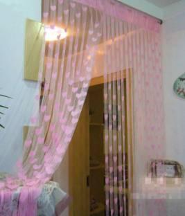 Jindal Home Decor Curtains Buy Jindal Home Decor Curtains Online