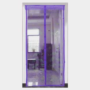 Mosquito Doors Chords \\\\\\\\\\\\\\\\\\\\\\\\\\\\\\\\\\\\\\\\\\\\\\\\\\\\\\\\\\\\\\\\u0026 Strange Doors Tab . & Stranger Doors Tab u0026 4/10/2015 Knockin On Heavens Door Chords By ... pezcame.com