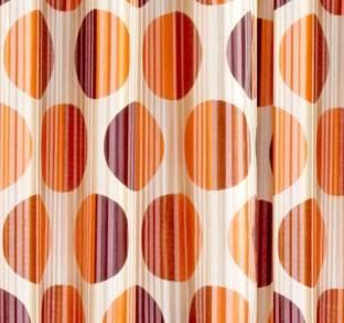 Osianarts 90 Inch 3 Ft Window Curtain Single Curtain Buy