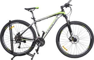 "Phoenix Hydra 9 29"" 27 Speed HYDRA9 Mountain Cycle"
