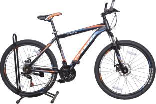 "Phoenix Echo 6 26"" 21 Speed ECHO6 Mountain Cycle"
