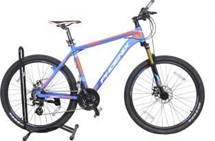 "Phoenix Mech 6 26"" 24 Speed MECH6 Mountain Cycle"