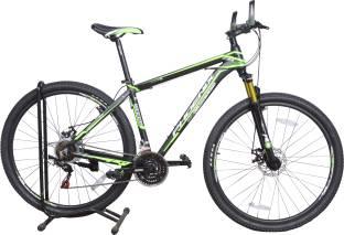 "Phoenix Echo 9 29"" 21 Speed ECHO9 Mountain Cycle"