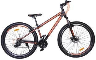 fe87a163301 Fantom Cycles - Buy Fantom Cycles Online at Best Prices In India ...