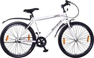 Hero Urban 26T S365BBDUR02 Mountain Cycle