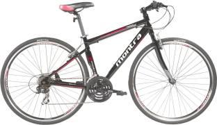 f7a6524d8 Btwin by Decathlon Vtt Rockrider 300 26 T Hybrid Cycle City Bike ...