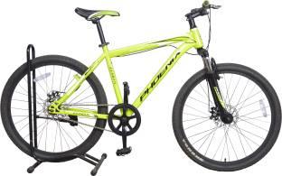 "Phoenix Echo 5 26"" Single Speed ECHO5 Mountain Cycle"