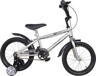 Kross Venom 16 402543 Recreation Cycle