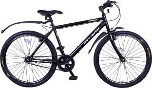Hero Urban 26T S365BBDUR01 Mountain Cycle