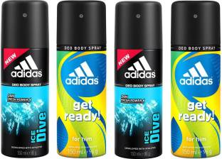 ADIDAS Pure Lightness Women Deo Pure Deo Lightness desodorante en spray para mujer precio 6d67822 - temperaturamning.website