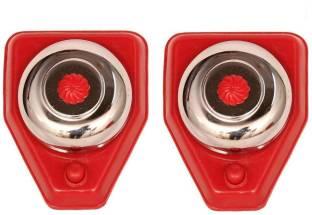 Flipkart com | Kebica Stainless Steel Call Bell - Call Bell