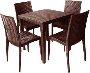 Dining Table Set Price In Kerala admin 8 03 2016 11 05 dining