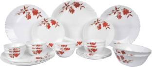 2fe6bff7732 Roxx masonred Glass Price in India - Buy Roxx masonred Glass online ...