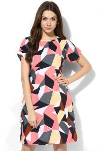 Women Party Wear Onepiece Dress Jumpsuits At Rs 400