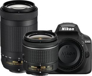 DSLR Cameras - Buy Latest DSLR Cameras Online at Best Prices In ...
