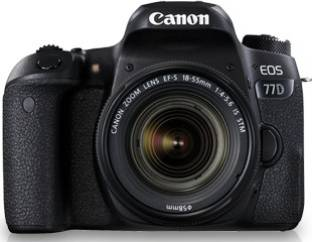 Camera - Buy Digital Cameras Online at Best Prices in India