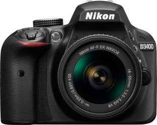 offers on DSLR Cameras