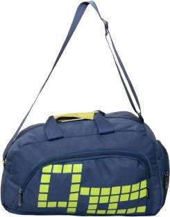 8a7694130c ADIDAS 19 inch 50 cm My Fav Tb Travel Duffel Bag Conavy