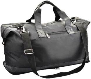 74687d6c4eca Good Times 7 inch 20 cm (Expandable) Foldable Travel Duffel Bag