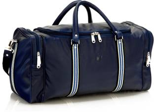 08bb17692ca1 Nike NIKE BRASILIA 6 DUFFEL MEDIUM NAVY BAG Travel Duffel Bag ...