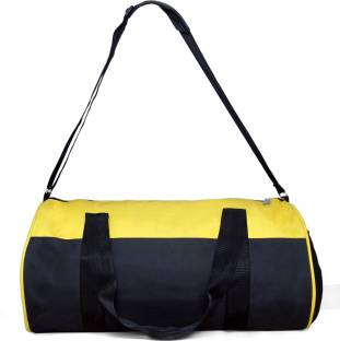 B&W DG3008 20 inch/50 cm (Expandable) Travel Duffel Bag