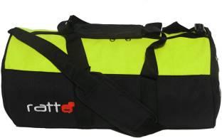 RATTO GOLU Gym Bag