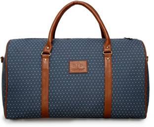 The Clownfish Duffel Bags - Buy The Clownfish Duffel Bags Online ...